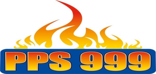 pps 999 logo